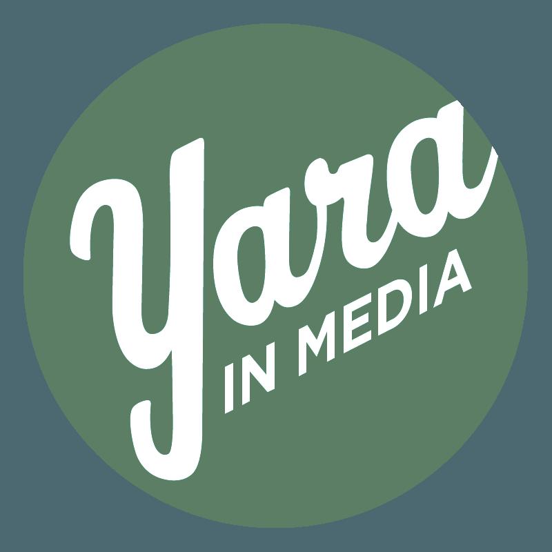 Yara in Media
