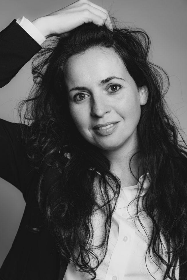 Yara Hannema by Joyce Goverde-0724