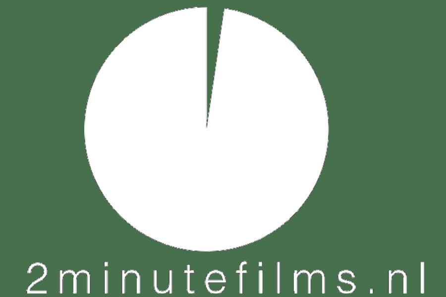 2minfilms
