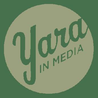 Yara-new-Logo-groen@3x